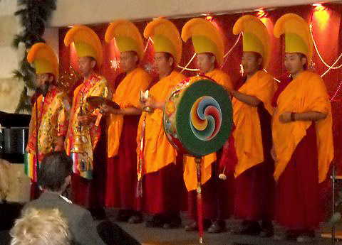 music-tibetans