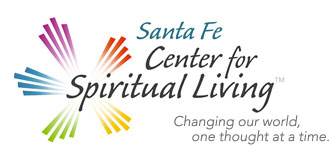 Santa Fe Center for Spiritual Living