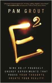 e2-book