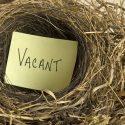 Empty Nest ?