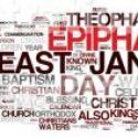 Epiphany, 2017