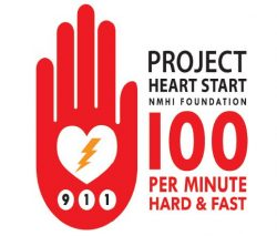 Change 4 Change Program: The November Recipient is Project Heart Start Foundation @ Santa Fe Center for Spiritual Living | Santa Fe | New Mexico | United States