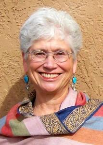 Feldenkrais Classes - Fall Series @ Santa Fe Center for Spiritual Living   Santa Fe   New Mexico   United States