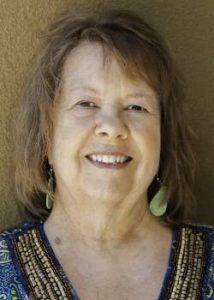 Feldenkrais Classes - Fall Series @ Santa Fe Center for Spiritual Living | Santa Fe | New Mexico | United States