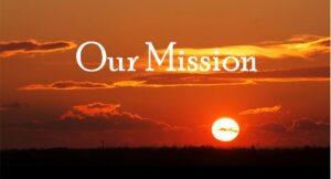 Our Message | Santa Fe Center for Spiritual Living