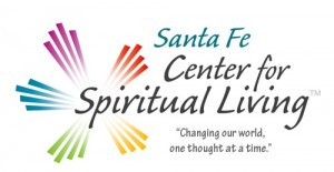 "Change 4 Change Program: The June recipient is ""The Envision Fund"" @ Santa Fe Center for Spiritual Living 