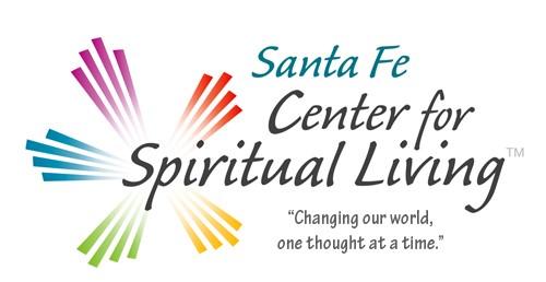 SFCSL 2016 logo