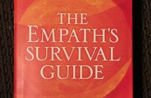 Empath, My Path