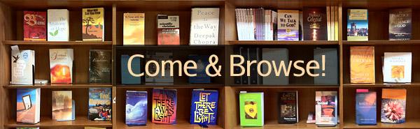 bookstore-shelves2