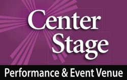 center-stage-logo