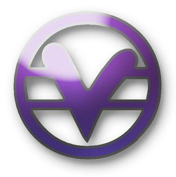 csl-symbol